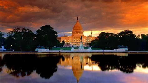 Washington DC, USA, The city that You Should Visit in 2015 ...