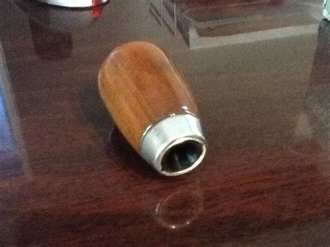 buy nardi shift knob miata wood mahogany