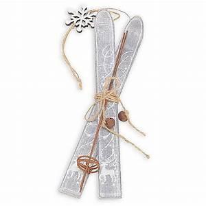 Deko Günstig Online Bestellen : deko h nger ski g nstig online bestellen ~ Eleganceandgraceweddings.com Haus und Dekorationen