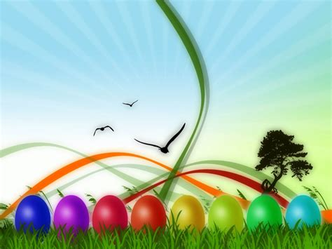 hd wallpapers  desktop happy easter wallpapers