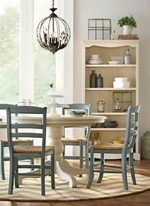 Retro Esstisch Stühle : vintage esstisch und st hle ~ Markanthonyermac.com Haus und Dekorationen