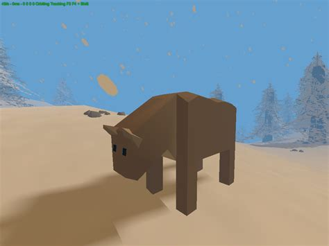 Unturned Fast Boat by Unturned Bunker Wiki Fandom Powered By Wikia