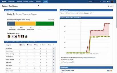 Portfolio Jira Planning Release Plans Confluence Atlassian