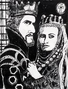 Some 'Grace N... Macbeth