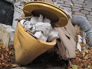 Hellbrauner Stuhlgang Bilder : harter stuhlgang foto bild architektur lost places m ll bilder auf fotocommunity ~ Orissabook.com Haus und Dekorationen