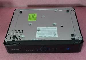 Direct Tv Hd Dvr Receiver Model Hr34