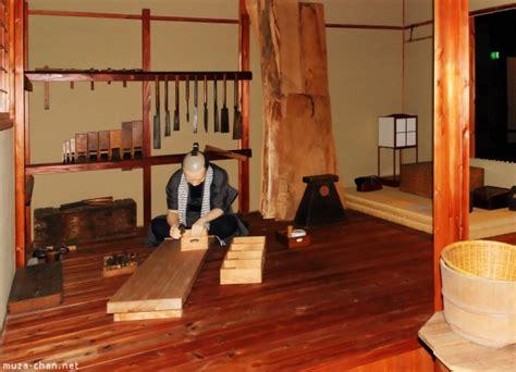 images  japanese carpentry  pinterest