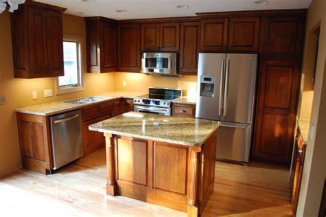 custom kitchen island plans custom cabinets mn custom kitchen island