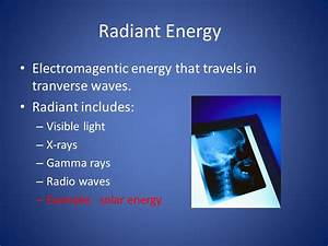 The Science of Energy. - ppt video online download