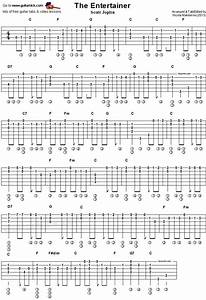 Best 25+ Guitar tabs ideas on Pinterest | Guitar chords ...