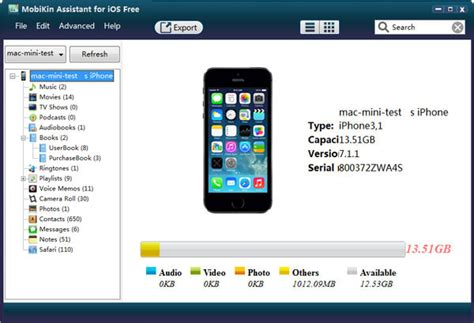 transfer pics from iphone to pc how to transfer from iphone to computer ios uc