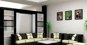 Gambar Ruangan Rumah Minimalis Design Rumah Minimalis