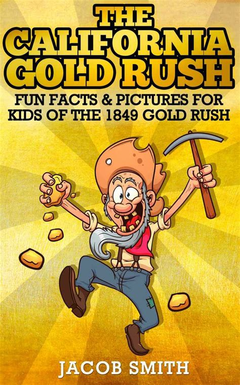 amazoncom  california gold rush fun gold mining