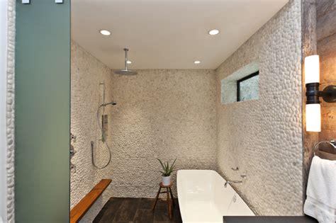 salle de bain galets 10 beautiful small shower room designs ideas interior design ideas