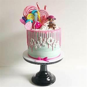 LOL Surprise Doll Party Supplies - Lifes Little Celebration