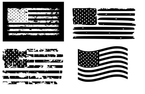 Latest oldest most discussed most viewed most upvoted most shared. American flag svg Distressed American Flag svg USA Flag svg