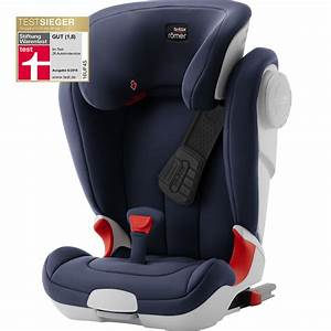 Römer Kidfix 2 Xp Sict : britax r mer child car seat kidfix ii xp sict 2018 moonlight blue buy at kidsroom car seats ~ Yasmunasinghe.com Haus und Dekorationen