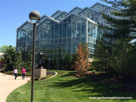 fred meijer gardens frederik meijer gardens sculpture park