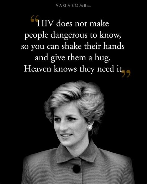 Quotations by princess diana, british royalty, born july 1, 1961. 20 Princess Diana Quotes That Are a Reminder of Why She ...