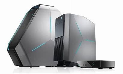 Alienware Pc Gaming Dell Desktops Computers Desktop