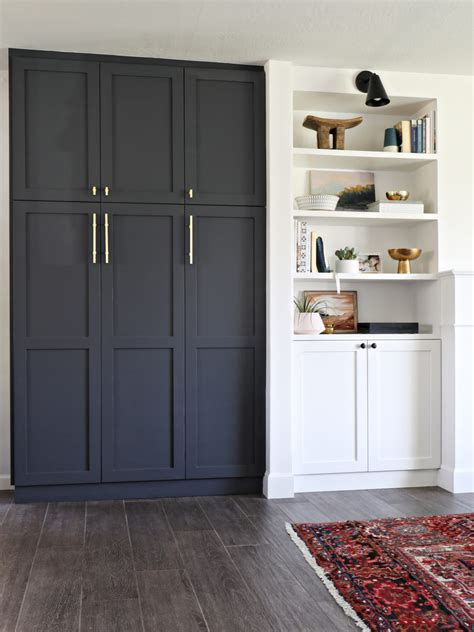 built in pantry our new built in pantry the vintage rug shop the vintage