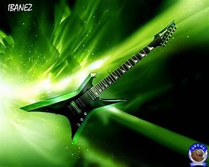 Ibanez Guitar Wallpapers Guitars Xiphos Jem Hipwallpaper
