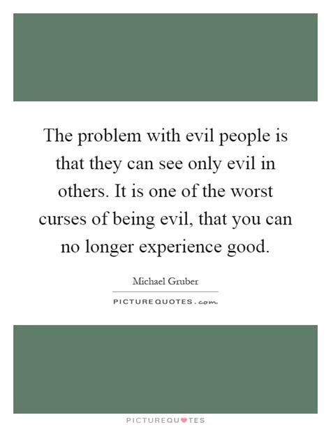 Problem Of Evil Essay by The Problem Of Evil Essay Do My Essayhelljumper X