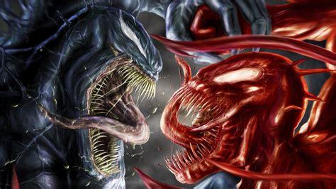 Venom Carnificina Pode Não Aparecer No Filme