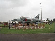 FilePAF Museum Karachi, Pakistan 03jpg Wikimedia Commons