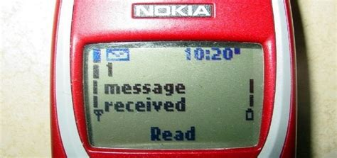 nokia sms tone  ringtone downloads message tones