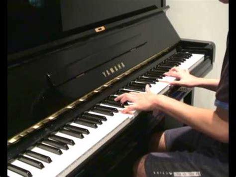 Praktek musik akan dibagi menjadi 2 yaitu : Yiruma - River Flows In You (piano cover) - YouTube