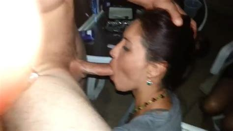 My Taboo Sexy Wife Blowing Of Husband Friend Like A Pro My Taboo