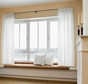 Vorhänge Auf Schienen : schienen stangen sazou lebensart stuttgart ~ Markanthonyermac.com Haus und Dekorationen