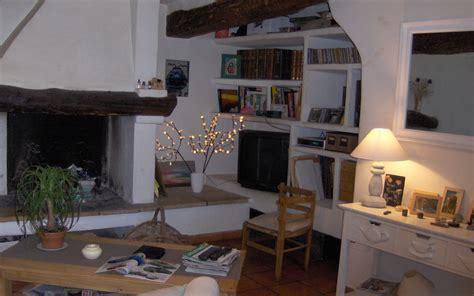 chambre d hotes dans le var location chambre d 39 hôtes n g1472 à le cannet des maures