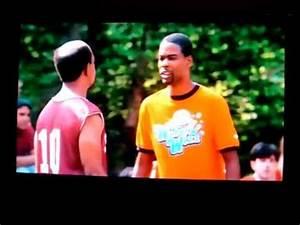 grown ups basketball | Doovi