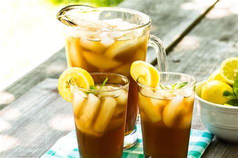 How to sweeten coffee without sugar or artificial sweeteners. No Calorie Sweetener & Sugar Substitute | Splenda