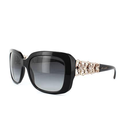 designer sunglasses cheap designer sunglasses bvlgari louisiana