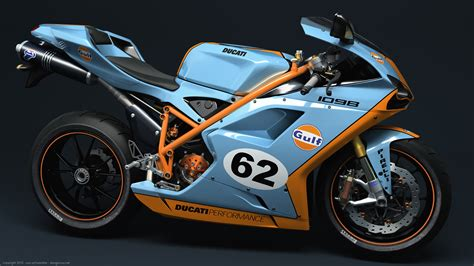 gulf racing motorcycle gulf motherf ckers on pinterest racing porsche 911 997