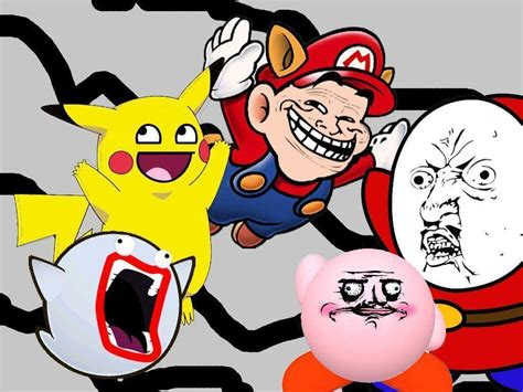 Meme Cartoon Faces - funny faces backgrounds wallpaper cave