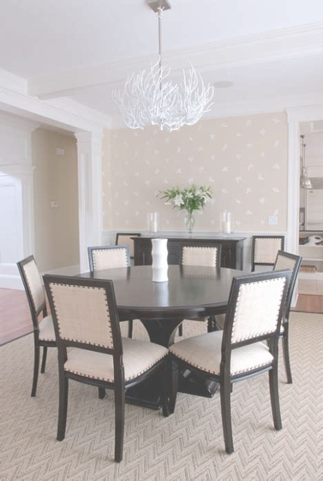 bowl chandelier dining room 45 best of oly pipa bowl chandelier