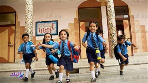 عدد سبعة صور حديثة للطفل. كل ما تريد معرفته عن تقديم رياض الأطفال 2021