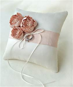 rent or make it the importance of the ring pillow With ring pillows wedding