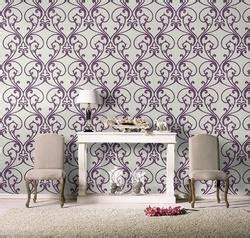 customized wallpaper  pune maharashtra customized
