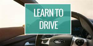 Learn To Drive With These Life Changing Decisions