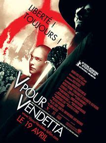 regarder v for vendetta film streaming vf complet hd v pour vendetta 171 film complet en streaming vf