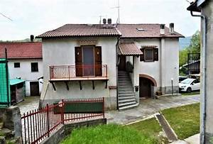 Haus Kaufen Italien Günstig : haus kaufen in piemont italien ~ Eleganceandgraceweddings.com Haus und Dekorationen