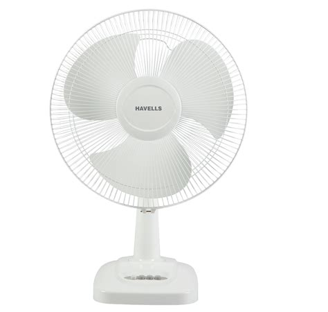 a fan com havells velocity neo hs table table fan online havells india