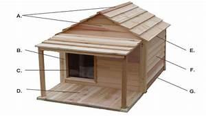 diy dog house plans wood dog house plans custom built With wooden dog house plans
