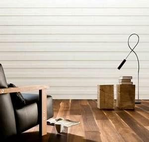 Innentüren Streichen Farbe : kunststoffpaneele streichen wandverkleidung in einer ~ Michelbontemps.com Haus und Dekorationen