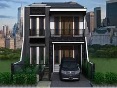 Desain Rumah Minimalis 2 Lantai 2016 Modern Rumah Related Keywords Suggestions Rumah Long Tail Lauren Michelle Hill Proiecte De Ncercat Pinterest Html Pagar Rumah Modern Home Design Ideas Best House Design Ideas